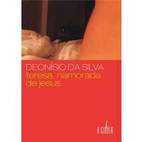 http://www.tjpa.jus.br/CMSPortal/VisualizarImagem?idImagem=9872