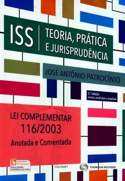 http://www.tjpa.jus.br/CMSPortal/VisualizarImagem?idImagem=188944