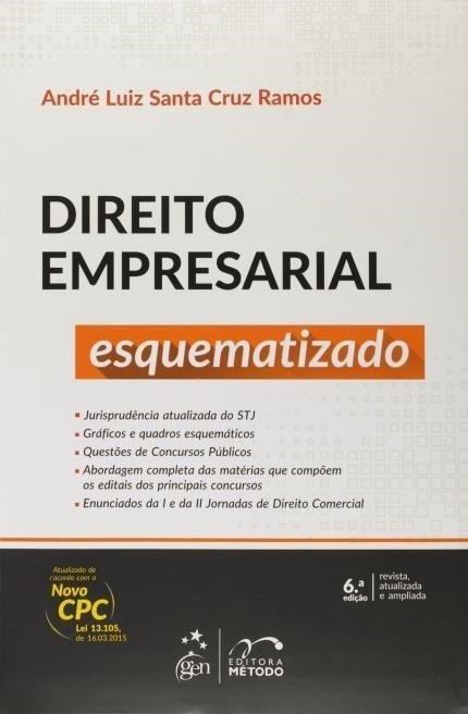 http://www.tjpa.jus.br/CMSPortal/VisualizarImagem?idImagem=324972